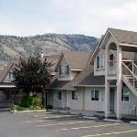 Photo de Best Budget Inn and Suites