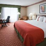 Photo of Holiday Inn Sarnia Hotel & Conf Center