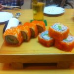 Photo of Edoya Japanese Restaurant Bangkok