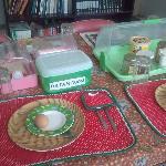 Photo of Bangka Bed and Breakfast