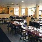 Quality Inn Arnprior Foto