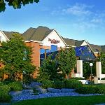 Photo of Four Points by Sheraton St. Catharines Niagara Suites
