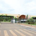 Provided By: Zoo Brasilia