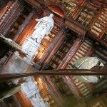 Provided by: Biblioteca Casanatense