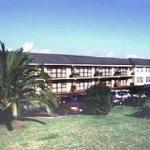 Foto de Fernie Grand Hotel And Residence