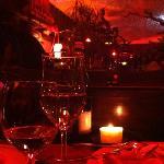 Photo de La Grotta