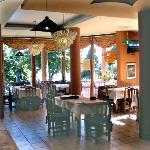 Foto de Appart Hotel Las Piedras