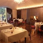 BUEPH_P086 Restaurant Duhau