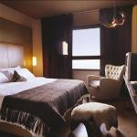 Photo of Esplendor Hotel El Calafate