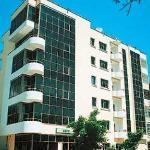 Photo of Best Eastern Hotel Irshad