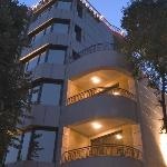 Photo of Hotel Divesta