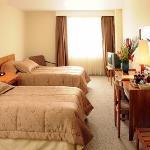 Hotel Bacata