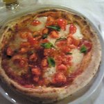 Ristorante pizzeria All'Albera