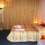 Photo of Hotel Mira