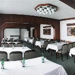 Orea Hotel Voronez II Foto