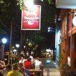 Foto de Restaurant Tommaso Trattoria