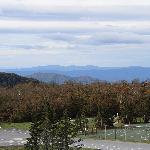 VA-TN Long Range Mountain Views