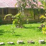 Manish Hotel & Resort Pucallpa
