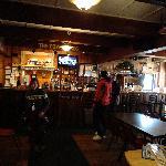 Powder Keg Pub and Grill