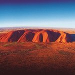 AAT Kings Uluru Day Tours