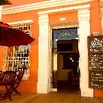 Photo of Restaurante El Bistro