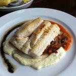 Deasy's Pub & Fish Restaurant