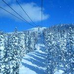 Ani Ski Place