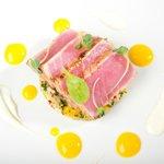 Foto di White Modern Cuisine