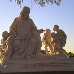 Forest Lawn Memorial Park Photo