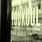 Photo of Toukoul