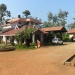 Jagale Homestay pic 3