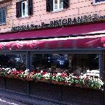 Foto de Taverna Rossini