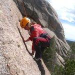 Mountain Skills Rock Guides, LLC