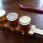 beer bat