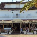Photo de Restaurante Cabrita