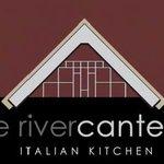 River Canteen