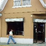 Foto van Monteleone - Restaurant and Cocteleria