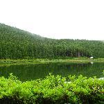Empadadas Lakes