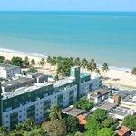 Quality Hotel Solmar