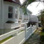 Foto de Costa Rica Guesthouse