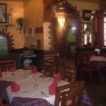 Shalom House a4 ristorante - pizzeria