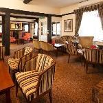 Foto di White Horse Hotel