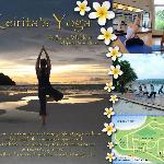 Foto de Keiritas Yoga