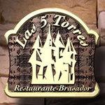 Photo of Restaurante Las 5 Torres
