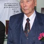 Horst Eckel