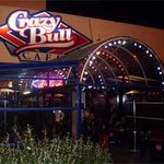 Crazy Bull Cafe'