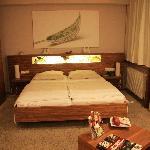 Zimmer Salbei