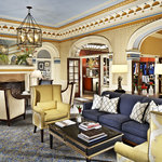 Grande Colonial Main Lobby