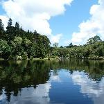 Lago Negro Gramado Rs.