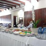 Photo of Premier Hotel